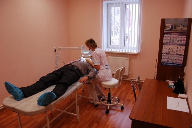 Псориаз симптомы лечение в домашних условиях причины. Как лечить псориаз